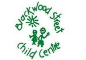 Blackwood Street Child Centre