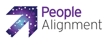 People Alignment - Helping you with change disruption, and getting back to being empowered and productive